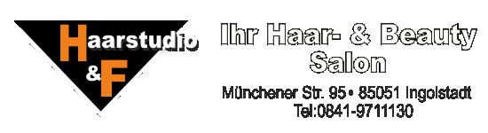 www.h-f-haarstudio.com